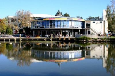 新西兰怀卡托大学2+2+1(1.5)本硕留学项目(第25届)